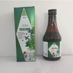 Fevergo