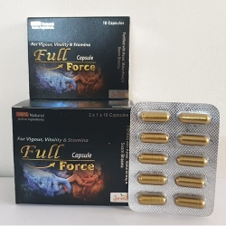 Full-force