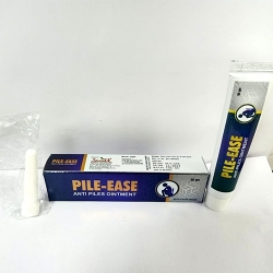 Pile-ease-oint