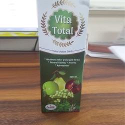 Vita-Total