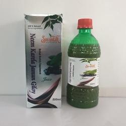 neem-juice