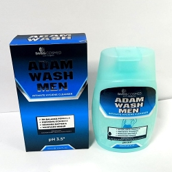 ADAM-WASH-MEN