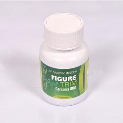 Figure_trim