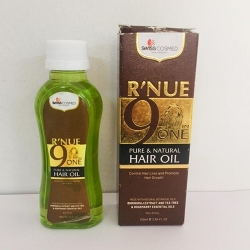 pure-and-natural-hair-oil