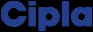Cipla - Top pharma Manufacturing company in India