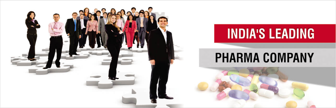 How SwisscheM Healthcare is Better Than Other Pharma Companies for PCD Pharma Franchise