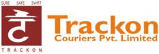 trackon_logo