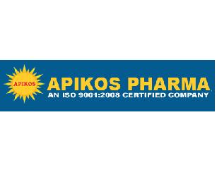 Apikos Pharma