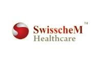 Swisschem Healthcare - Top PCD Pharma Franchise Company