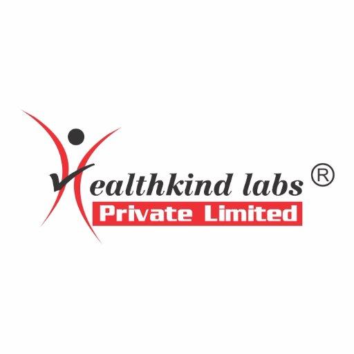 healthkind labs