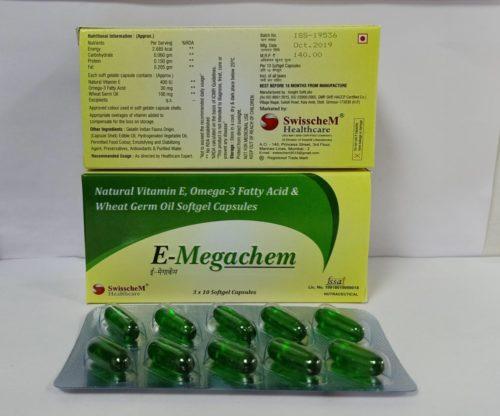 E-Megachem