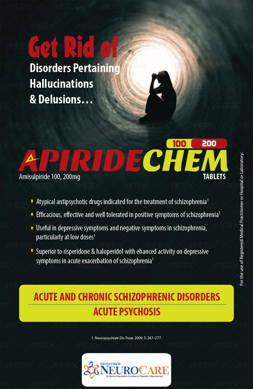 A-PIRIDECHEM-100-01