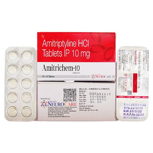 AMITRICHEM-10_TAB