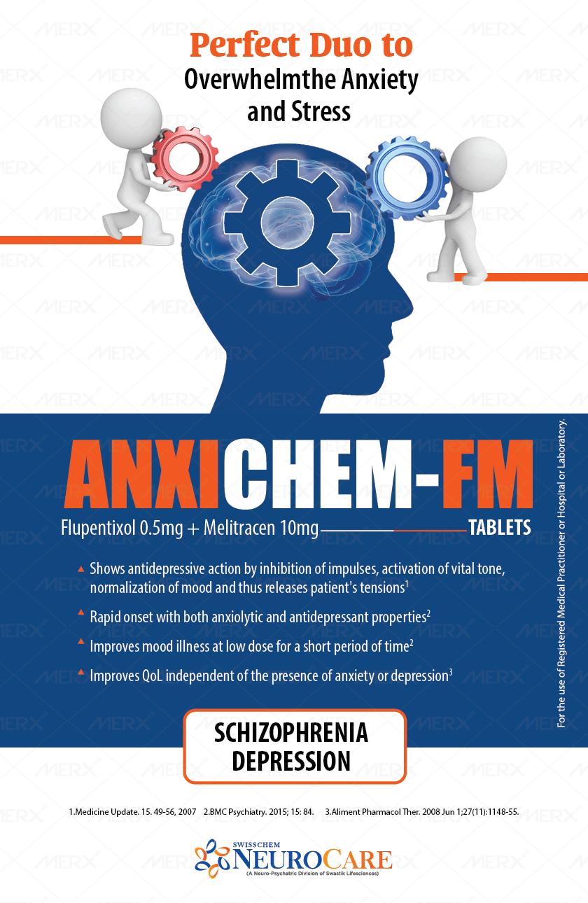 ANXICHEM-FM-01