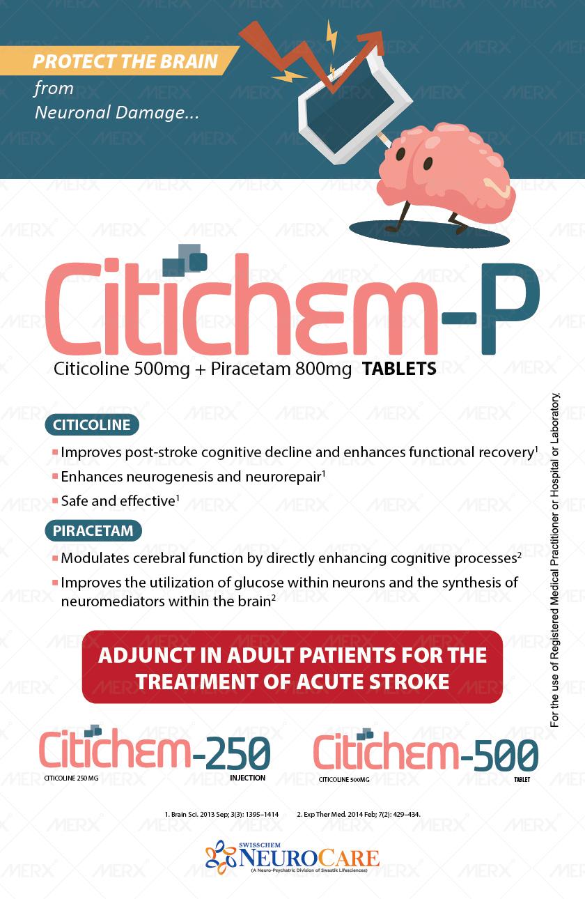 CITICHEM-P-01-(2)