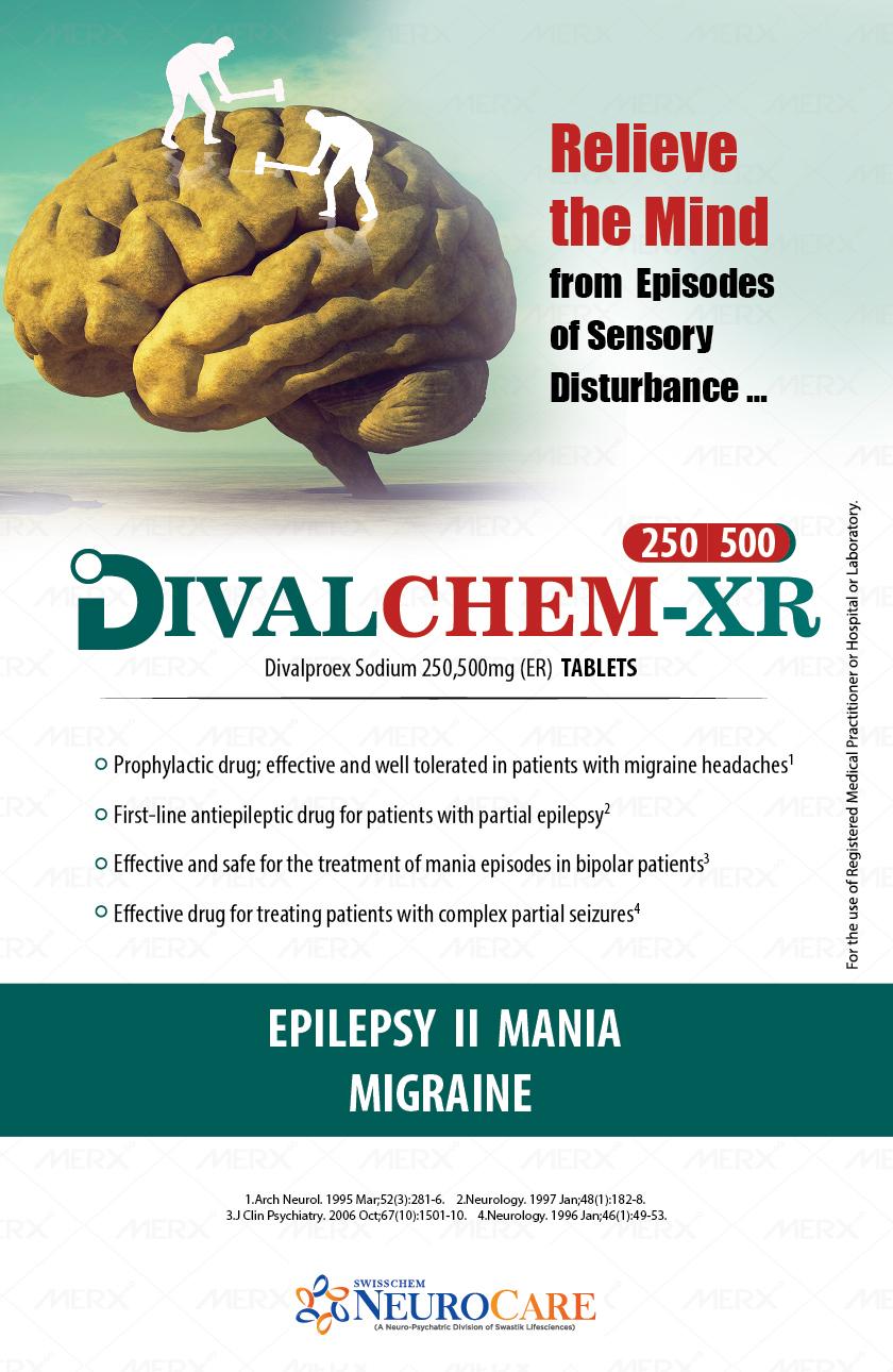 DIVALCHEM--XR-01