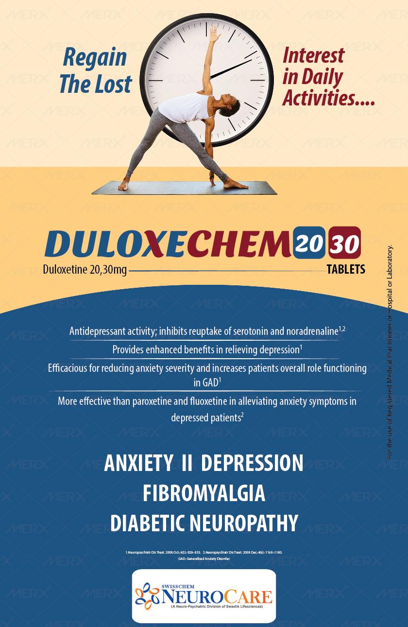 DULOXECHEM-20-01