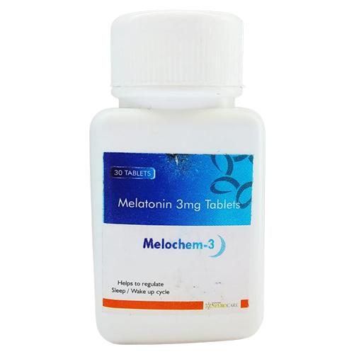 MELOCHEM-3_TAB
