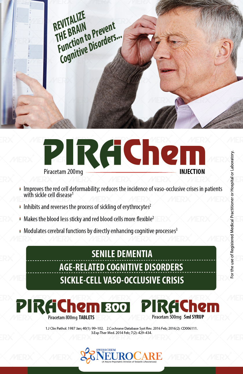 PIRACHEM-01-(1)